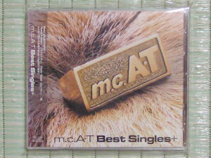 Mcat_best_singles