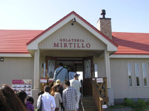 Gelateria_mirtillo_2