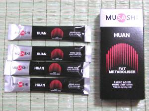 Huan12